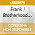 Frank / Brotherhood Of Brass London - Brotherhood Of Brass