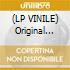 (LP VINILE) Original sounds remixed