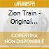 Zion Train - Original Sounds Remixed