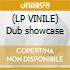 (LP VINILE) Dub showcase