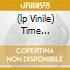 (LP VINILE) TIME FLIES/RATS