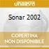 Sonar 2002