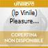 (LP VINILE) PLEASURE DEATH