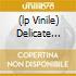 (LP VINILE) DELICATE WIRE