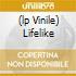 (LP VINILE) LIFELIKE