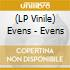 (LP VINILE) EVENS