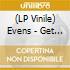 (LP VINILE) GET EVENS