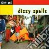 Ex - Dizzy Spells