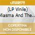 (LP VINILE) Manfauna