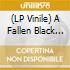 (LP VINILE) Requiem