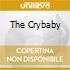 THE CRYBABY