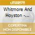 Whitmore And Hoyston - Hallways Of