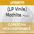 (LP VINILE) The flax of rev.-2lp 08
