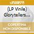 (LP VINILE) ATONE