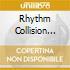 RHYTHM COLLISION VOL.1