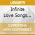 INFINITE LOVE SONGS (2LP)