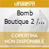 Bomb Boutique 2