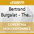 Bertrand Burgalat - The Genius Of