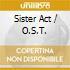 Sister Act / O.S.T. - Sister Act / O.S.T.