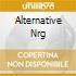 ALTERNATIVE NRG