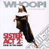Various Artists - Sister Act 2: Back In The Habit