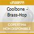 Coolbone - Brass-Hop