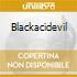 BLACKACIDEVIL