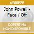 John Powell - Face / Off