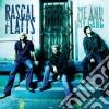 Rascal Flatts - Me & My Gang