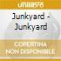 Junkyard - Junkyard