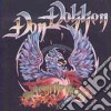 Don Dokken - Up From The Ashes