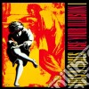 Guns N' Roses - Use Your Illusions 1