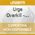 Urge Overkill - Exit The Dragon
