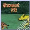 Sweet 75 - Sweet 75