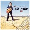Stradlin Izzy - 117 Degrees