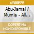 Abu-Jamal / Mumia - All Things Censored