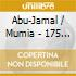 Abu-Jamal / Mumia - 175 Progress Drive