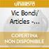 Vic Bondi/ Articles - Fortunate Son
