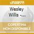 Wesley Willis - Greatest Hits Volume Iii