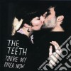 Teeth - You'Re My Lover Now