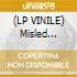 (LP VINILE) Misled children meet odean pope