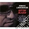 Jermaine Landsberger - Gettin' Blazed