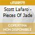 Scott Lafaro - Pieces Of Jade