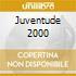 JUVENTUDE 2000