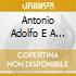 ANTONIO ADOLFO E A BRAZUCA