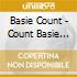 THE COUNT BASIE... (2CDx1)