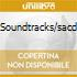 SOUNDTRACKS/SACD