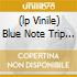 (LP VINILE) BLUE NOTE TRIP BY JAZZANOVA