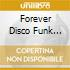 DISCO FUNK - VOL.4