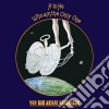 Van Der Graaf Generator - H To He Who Am The Only On